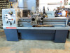 Colchester Triumph 2000 x 50 Gap Bed Center Lathe.